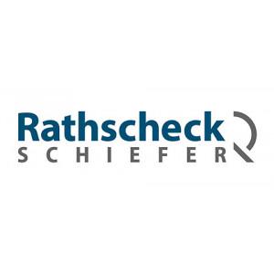 Rathscheck