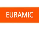 Euramic