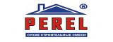 Perel