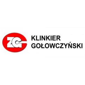 ZG-Klinker