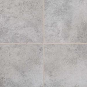 Напольная клинкерная плитка Euramic Cadra E 522 nuba, 294*294*8 мм