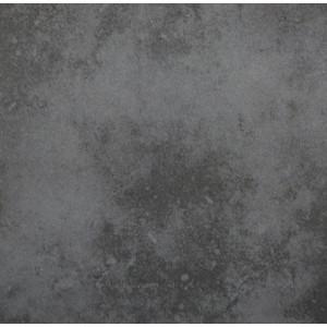Клинкерная ступень флорентинер Euramic CAVAR E 543 fosco, 9350, 340*294*11 мм