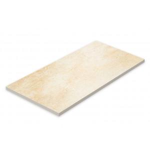 Террасные плиты Stroeher TerioTec X 920 weizenschnee, 794*394*20 мм