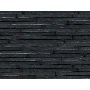 Длинная плитка (ригель) S.Anselmo Corso CALON, 500*40*25 мм