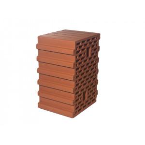 Керамический блок Браер 10,7 NF , M100, 380*250*219 мм