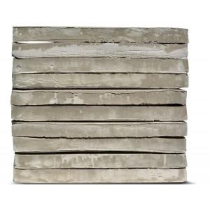 Длинная плитка (ригель) S.Anselmo Corso CAVTB, 500*40*25 мм