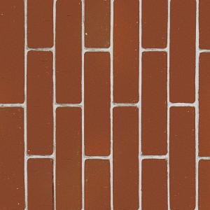 Клинкерная брусчатка Roben Sempione riegel rot-braun, gefast, ригель 240*59*52 мм