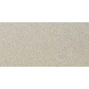 Техническая напольная плитка Roben VIGRANIT Feinkorn 20x10 creme, 198x96x15 мм