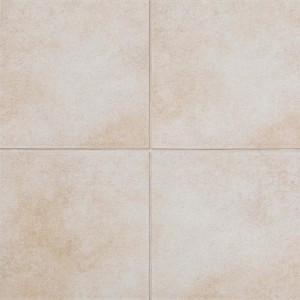 Напольная плитка Euramic Cadra E 520 sare, 294*294*8 мм