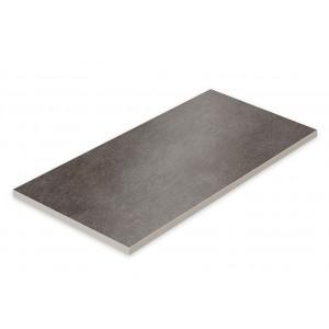 Террасные плиты Stroeher TerioTec X 645 giru, 794*394*20 мм