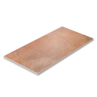 Террасные плиты Stroeher TerioTec X 755 camaro, 794*394*20 мм