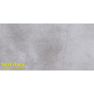 Клинкерная напольная плитка Stroeher AERA T 705 betone 30x30, 294*294*10 мм