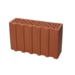 Керамический блок Браер 5,2 NF (доборный) , M125, 380*130*219 мм