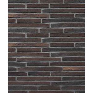 Клинкерный кирпич ригель (узкий) формата Randers TeglUltima RT 161, ECO-Riegel 468*50*38 мм