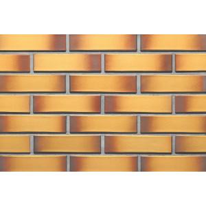 Клинкерная плитка LHL (CRH) Klinker SAHARA TON, RF 250*13*65 мм