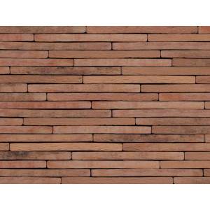 Длинная плитка (ригель) S.Anselmo Corso CRISC, 500*40*25 мм