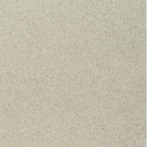 Техническая напольная плитка Roben VIGRANIT Feinkorn 40x40 creme, 400x400x15 мм