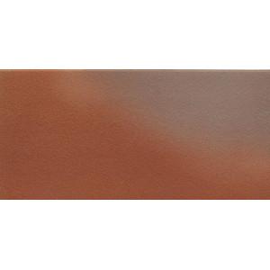 Клинкерная ступень прямая Euramic CLASSICS E 345 naturrot bunt, 4822, 240*115*52*10 мм