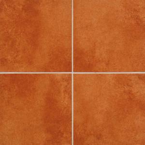 Напольная плитка Euramic Cadra E 524 male, 294*294*8 мм