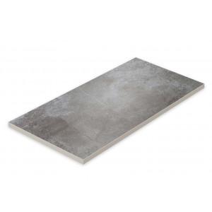 Террасные плиты Stroeher TerioTec X 710 crio, 794*394*20 мм