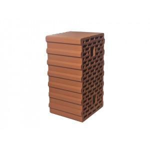 Керамический блок Браер 12,4 NF , M100-125, 440*250*219 мм
