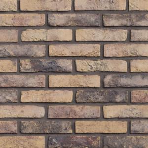 Клинкерный кирпич Vandersanden FB Castello Geel, WDF 210*100*65 мм