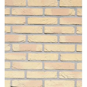 Клинкерный кирпич Vandersanden FB FBL, WF 207*98*50 мм