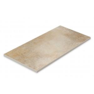 Террасные плиты Stroeher TerioTec X Profile 727 pinar, 794*394*20 мм