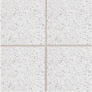 Напольная клинкерная плитка Euramic Multi E 824 delta, 240*240*8 мм