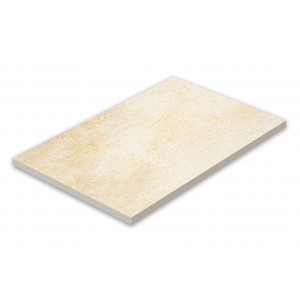 Террасные плиты Stroeher TerioTec 920 weizenschnee, 594*394*20 мм
