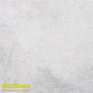 Клинкерная напольная плитка Stroeher AERA 720 baccar 30x30, 294*294*10 мм