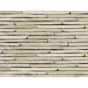 Длинная плитка (ригель) S.Anselmo Corso CAGLB, 500*40*25 мм