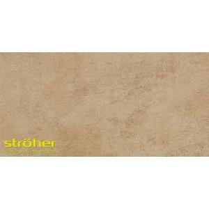 Клинкерная напольная плитка Stroeher ASAR X 635 gari 40x80, 794x394x10 мм