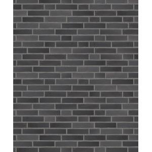 Клинкерный кирпич с ангобированной поверхностью Randers TeglInnova RT 601, DNF 228*108*54 мм