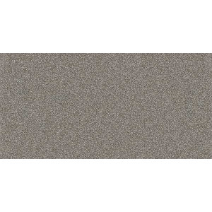 Техническая напольная плитка Roben VIGRANIT Feinkorn 20x10 anthrazit, 198x96x15 мм