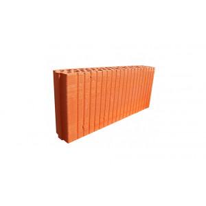 Блок керамический поризованный ЛСР (RAUF) 4,58 NF M100, 510*80*219 мм