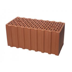 Керамический блок Браер 14,3 NF , M100-125, 510*250*219 мм