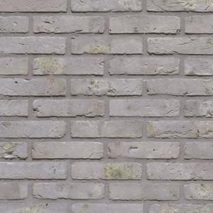 Клинкерный кирпич Vandersanden FB Akita, WF 207*98*50 мм