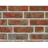 Клинкерная плитка Roben Formback buntgeflammt, NF14 240x14x71 мм