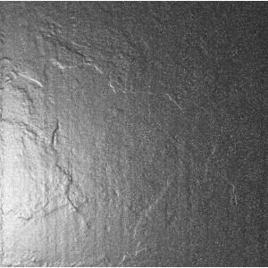 Техническая напольная плитка Roben VIGRANIT Feinkorn 30x30 sabrina, geschiefert, 300x300x15 мм