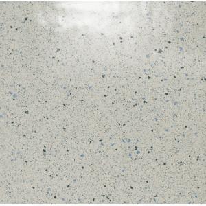Техническая напольная плитка Roben VIGRANIT Grobkorn 30x30 alueda, glanzpoliert, 300x300x15 мм