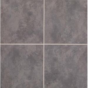 Напольная плитка Euramic Cavar E 543 fosco, 294*294*8 мм