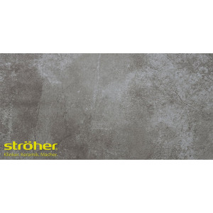 Клинкерная напольная плитка Stroeher AERA 710 crio 30x30, 294*294*10 мм