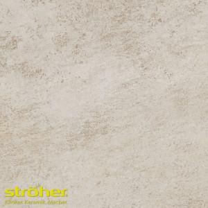 Клинкерная напольная плитка Stroeher ASAR 620 sass 30x30, 294*294*10 мм