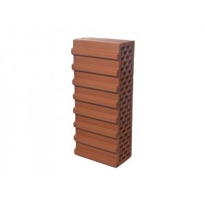 Керамический блок Браер 7,1 NF (доборный) , M100-125, 510*130*219 мм