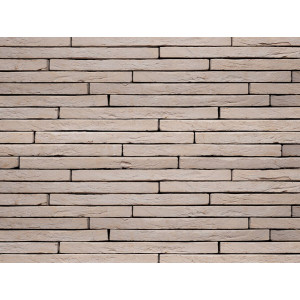 Длинная плитка (ригель) S.Anselmo Corso CRBB, 500*40*25 мм