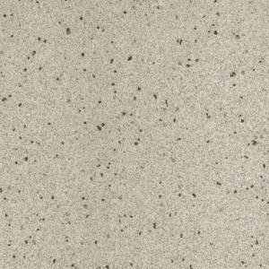Техническая напольная плитка Roben VIGRANIT Grobkorn 20x20 helgrau, 200x200x15 мм