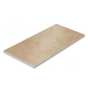 Террасные плиты Stroeher TerioTec X 635 gari, 794*394*20 мм
