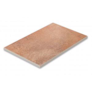 Террасные плиты Stroeher TerioTec 755 camaro, 594*394*20 мм