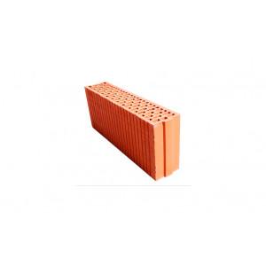 Блок керамический поризованный ЛСР (RAUF) 6,9 NF M100, 520*120*219 мм
